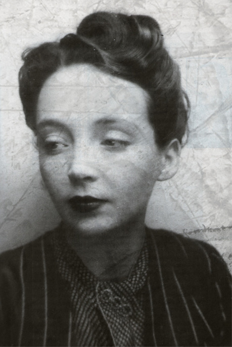the lover by marguerite duras ebook