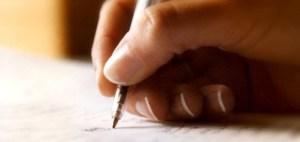 La scrittura creativa