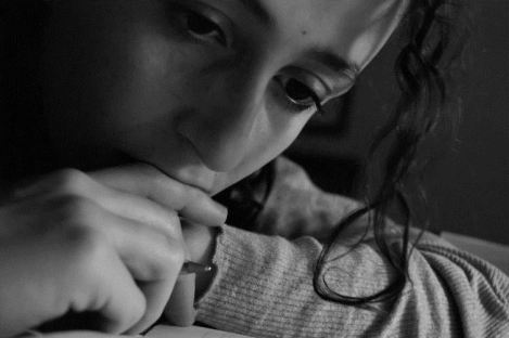 7-Luca Nelli-La sera, prima di cominciare a scrivere.jpg