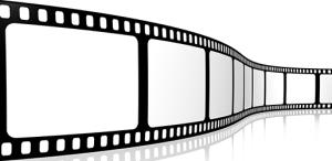 Blank_film_515x252