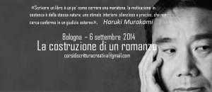 6 settembre - Bologna