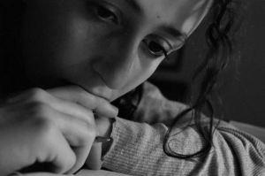 7-Luca Nelli-La sera, prima di cominciare a scrivere