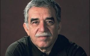 Gabriel Garcia Marquez: uno degli autori analizzati nel corso della lezione