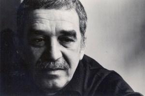 Gabriel Garcia Marquez: le sue opere saranno al centro di questa lezione