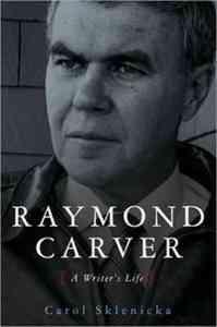 raymond-carver-5