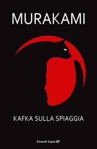 Haruki-Murakami-Kafka-sulla-spiaggia-Einaudi-Super-ET-Torino
