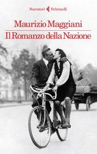 Il romanzo di Maurizio Maggiani verrà analizzato nel corso della lezione