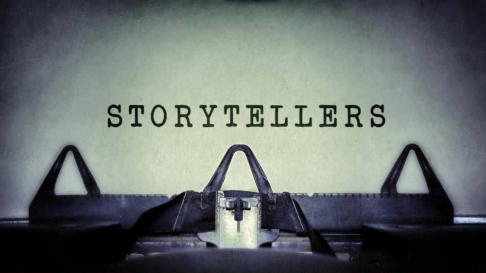 Le Officine del Racconto, 24 settembre (Bologna ) – Scrivere un racconto: la costruzione narrativa