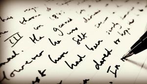 writing-a-book-fs-urbane2jpg