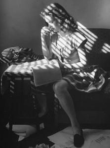cathy-odonnell-1945-martha-holmes