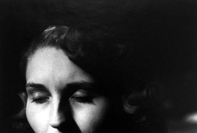 untitled-no-2-chicago-1950-harry-callahan